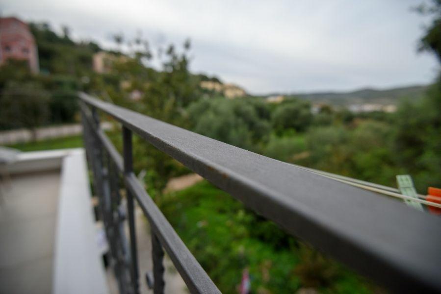 Sivota Greece | Sivotahomes | Luxury Apartments – Deluxe Apartment 1