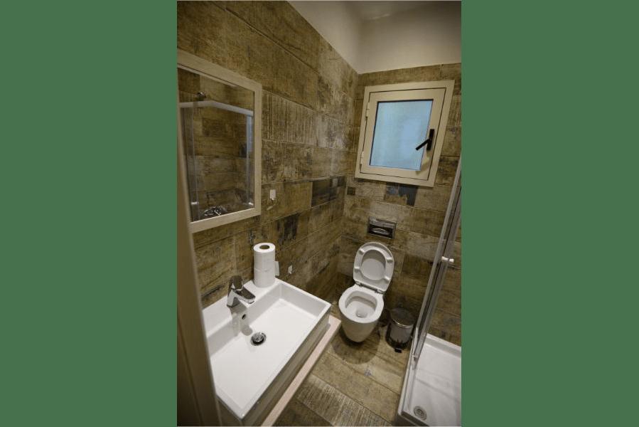Sivota Greece   Sivotahomes   Luxury Apartments – Deluxe Apartment 1